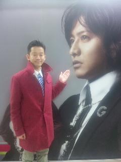 67eecd791 『% takuya kimura』(マガジンハウス) ...